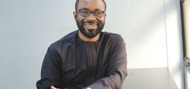 Paga's Tayo Oviosu, Jay Alaraba and Six Other Africans Join 84th Cohort of Endeavor Entrepreneurs