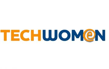 Women Tech Leaders from the Silicon Valley to Mentor Young Nigerian Women on STEM Education
