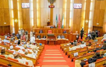 Senate Considers a Ban on Importation and Use of Generators in Nigeria: Terrible Idea or Bad Timing?