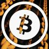 Again, Bitcoin