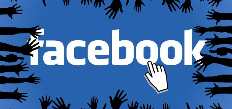 Facebook Set to Establish Content Review Centre in Kenya