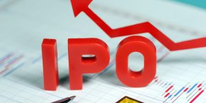What Effects will MTN's IPO listing have