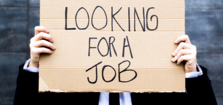 Google Introduces Powerful Features for Nigerian Job Seekers