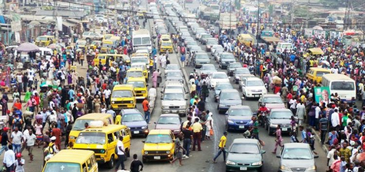 Possible Reasons Nigerians are Swift to Return to Office Routine After Several Weeks of Experiencing Remote Work