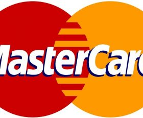 MasterCard Buys Oltio from Standard Bank to Accelerate Digital Payments