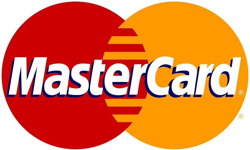 Mastercard Foundation to Empower Nigerian Youths with $500 Million Investment