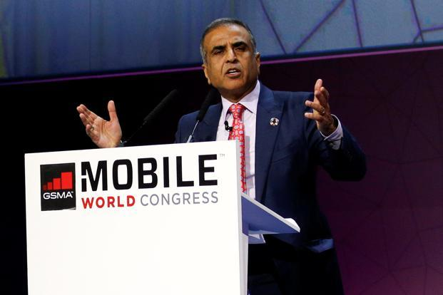 Bharti Airtel To Launch Its Own IPO Very Soon