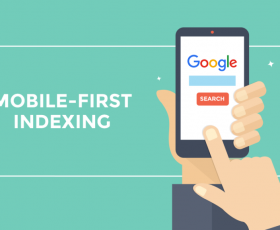 Google Search is Now Mobile-First: What Effect Would this Have on Nigerian Websites?
