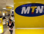 MTN Appoints More Banks for its Nigerian Unit IPO