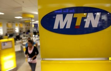MTN Records Revenue, Subscriber Increase in First 1st Quarter, and Progress on IPO