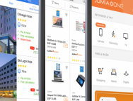 The New Jumia One App is a Clever PR Move, But the App Sucks