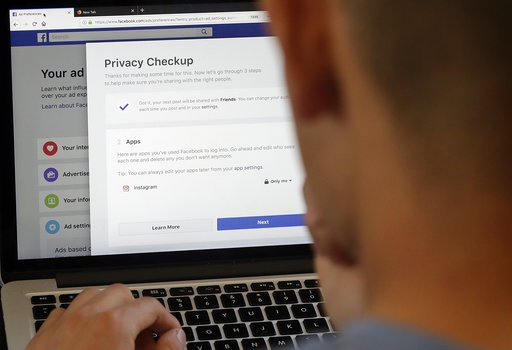 Facebook announces new privacy tools, #COVID-19 Blues: 74% of Startups Will Have to Layoff Full-time Employees