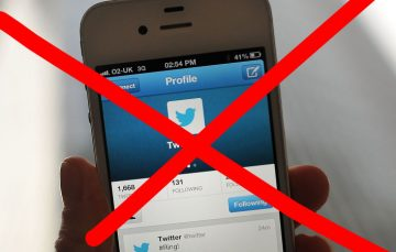 Twitter Suspends Accounts for 'Tweetdecking': What this Means for Nigerian Users
