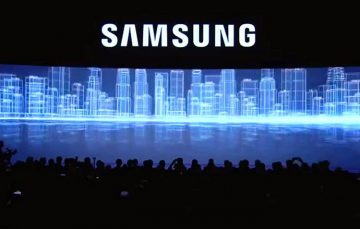 Samsung May Be in Trouble for Violating Nigeria's Trade Policy