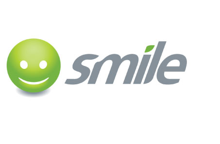 Smile Communications Limited (SCL), the reserved bidder for the 9mobile deal.