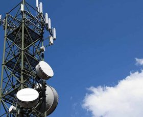 Expatriate Quota and the Telecom Industry: Nigerian Government Vows to Curb Abuse