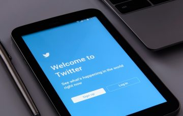 Twitter is Serious About Solving its Trolls Problem and You can be of  Help