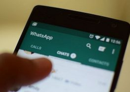 Group Admins Now Wield More Powers With the New Features on WhatsaApp