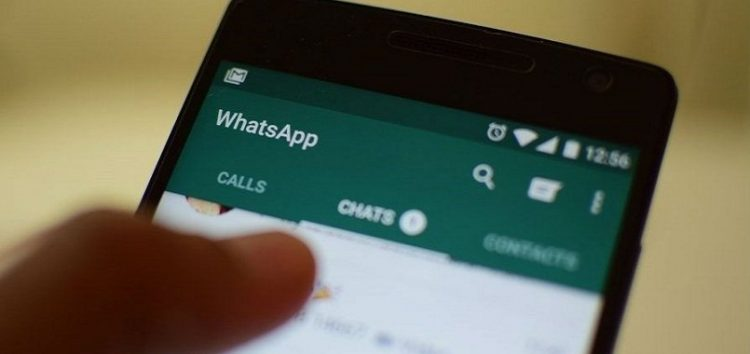 WhatsApp to Simplify Voice Messages, Extend Time Limit to Delete Messages Very Soon