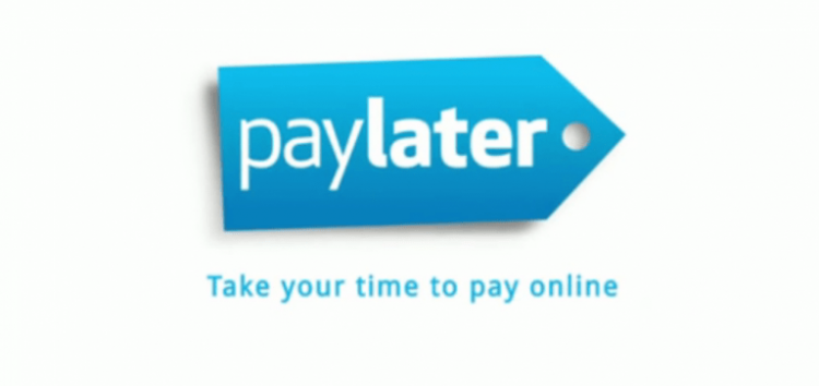 New Update: With Paylater, You Can Now Do Much More Than Access Loans