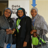 Data Science Nigeria Member, Zainab Ishaq Musa Wins 2018 Hult Prize Regional Competition, to Compete for $1M Prize in Finals