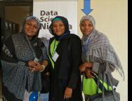 5 Amazing Facts About 2018 Hult Prize Regional Competition Winner, Zainab Ishaq Musa