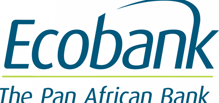 Ecobank Launches Fintech Challenge 2018 for African Startups