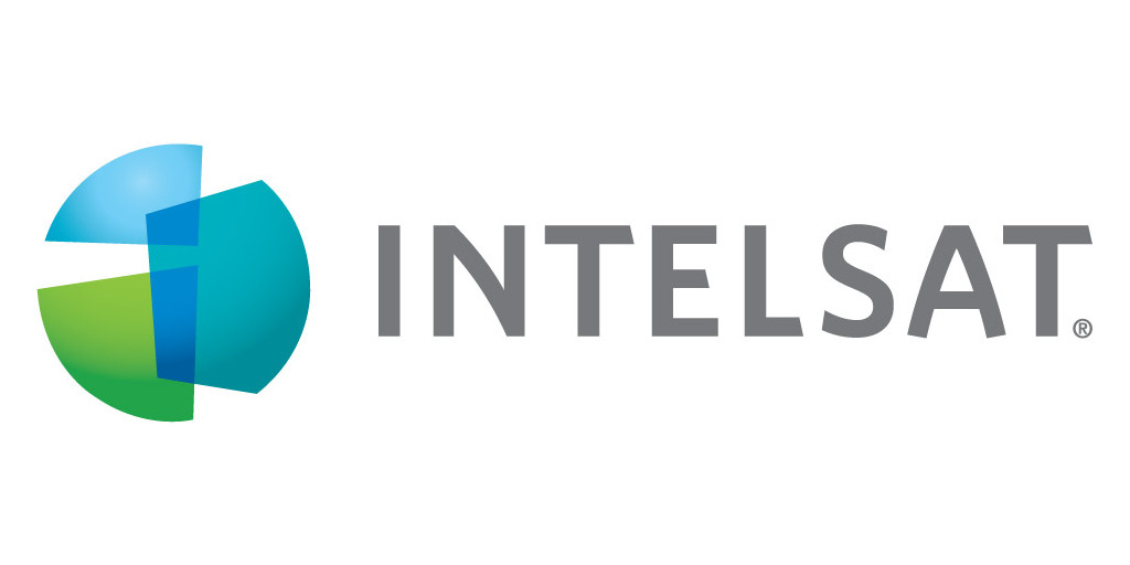 Intelsat is a company that operates the world's first Globalized Network.