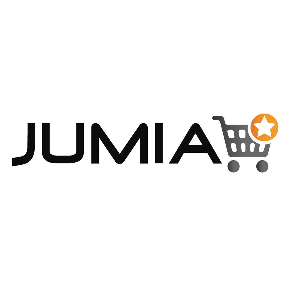 As Jumia Appoints New CEO and Plans to Boost JumiaPay, What are the Odds of declaring Profit in its Next Quarterly Report?