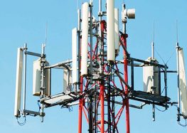 FG Wants to Sell More Spectrum Licences to Boost Competition in Telecom Industry