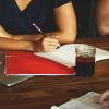 3 Ways Organizational Meetings May Kill Productivity
