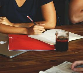 3 Ways Organizational Meetings May Kill Productivity