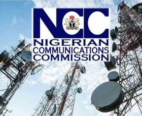NCC Keen to Introduce Disruptive Technologies for Sustainable Telecoms Growth