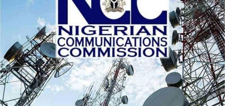 NCC to Review MoU Between Government and Telecom Operators on Right-of-Way