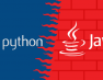 Python vs. Java: Which Programming Language is Better?