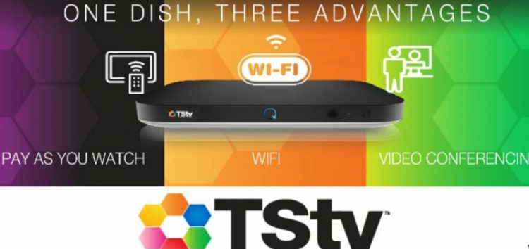 TSTV Decoder is Finally Here, But it's Not What We Expected!