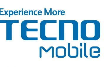 Tecno may Start Phone Production in Nigeria as Samsung Declines Request