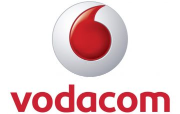 Vodacom Business Nigeria Partners with Intelsat in a Major African Broadband Deal
