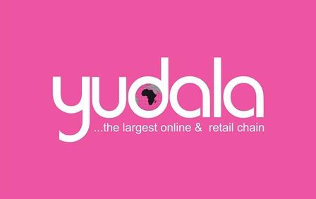 Yudala, Nigeria's third biggest e-commercewebsite
