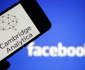 Facebook to Unveil New Privacy Updates, it's First Since Cambridge Analytica Scandal