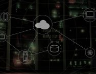 The Benefits of Using the Cloud to Support Your Small Business