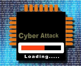 Mobile Malware Attacks: The Cyber Threat More Menacing Than Ransomware