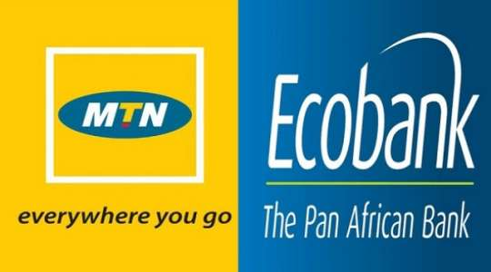 What would the MTN - Ecobank partnership mean for its numerous users.