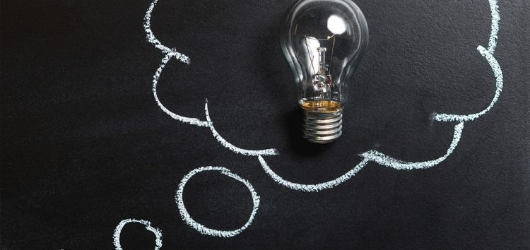 Business Model Innovation: Change the Model, not the Business
