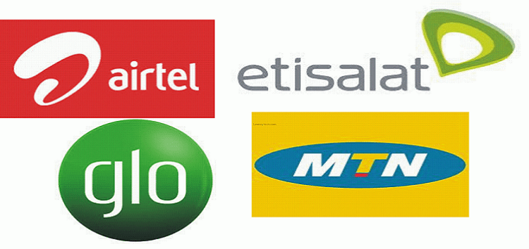 Nigerian Telcos May Stop GSM Services in Some States Due to Unapproved Taxes