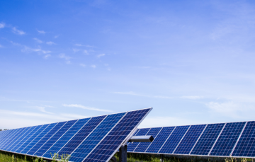 BBOXX to Embark on a £2.5m Crowdfunding Scheme to Bring Affordable Solar Power to Rwanda, Togo and Nigeria
