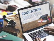 Meet the 5 EdTech Startups Providing Innovative Solutions to the Nigerian Education Sector