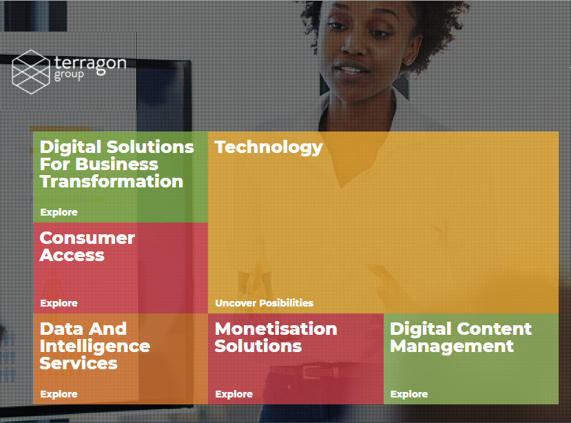 Nigerian Data Analytics Firm Tarragon Group Gets $5m Funding from TLcom Capital