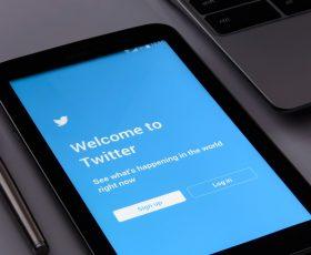 Social Media Roundup : Have You Heard of Amnesty International's Troll Patrol on Twitter?