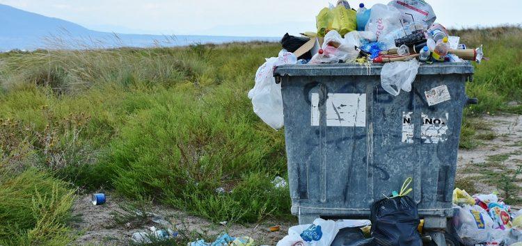 Nigerian Environmental Group Develops Mobile App to Combat Illegal Dumpsites